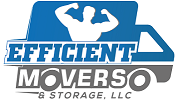 Efficient Movers Storage LLC